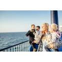 Pünktlich zur Hauptsaison: Scandlines bietet drei neue attraktive Tarife für Skandinavienreisende an