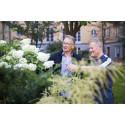 Åter igen dubbla nomineringar för högsta förvaltningskvalitet i Sverige