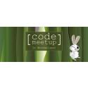 Nya utvecklarkonferensen Code Meetup lanseras i vår