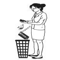 Inbjudan: Vårda varumärken genom trashbrandning - funkar det?