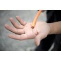 Telia storsatsar på fiber i ny kampanj till villaägare och företagare