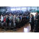 Luthersk Mission fylder 150 år
