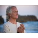 'Premium Workshop Series'  Restorative Yin Yoga online workshop with expert Simon Low on Saturday 13 June