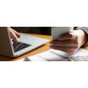 LINK Mobility lanserar Mobile Invoice