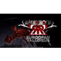 Kon-Tiki Tours tarjoaa nyt myös festarimatkoja yhteistyössä Radio Rockin kanssa