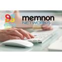 Ännu enklare transporthantering för Eseco Systems kunder tack vare nytt samarbete med Memnon Networks