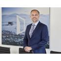 Christian V. Dreyer: - Vi bør øke boligbeskatningen