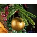 All info om julfirande i Danmark – och öppettider
