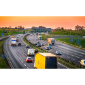 Highways England Strategic Design Panel shares initial findings