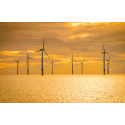 Offshore Wind Accelerator investment