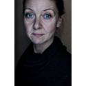 Regissör Viktoria Folkesson
