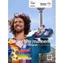Bloggare i fokus i Tyska Turistbyråns nya kampanj