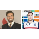 Svenska Budo- & Kampsportsförbundet satsar digitalt