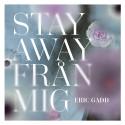 Eric Gadd skippar skivbolag – släpper en av årets bästa låtar