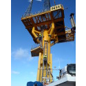 RES signs operations and maintenance contract for Offshore Renewable Energy Catapult met mast