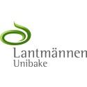 Lantmännen Unibake driftsätter global supply chain modell