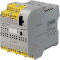 Safety Programmable Controllers Market to 2022-Industry Analysis, Applications, Opportunities and Trends