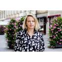Camilla Eriksson är ny inköps- och sortimentschef hos Eleven och NordicFeel