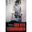 Högaktuell bok om terrorismens utveckling