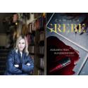 Camilla Grebes Älskaren från huvudkontoret blir film