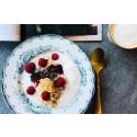 NYHET: En unik lösning för den hälsosamma frukostälskaren