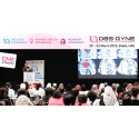 Obs-Gyne Exhibition and Congress kicks off its 6th year in March