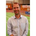 GöteborgsVarvet stärker organisationen med försäljningschef