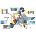 Trivector partner i stort EU-projekt för klimatsmarta lösningar