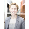 Monika Moser ny Director of Distribution & Revenue Management för Best Western Hotels & Resorts