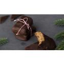 To ingredienser som tar julesnopet til nye høyder