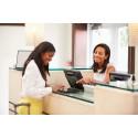 Totalstay ny samarbeidspartner i Amadeus' hotelløsning for reisebyråer