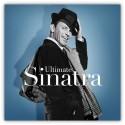 """Frank Sinatras hundrede år feires med samlingen """"Ultimate Sinatra"""""""