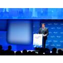 Technologiewettbewerb Smart Service Welt gestartet
