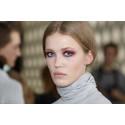 Makeup lookene fra Oslo Runway AW16 – dag 2