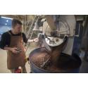Peter Larsen Kaffe etablerer nyt mikroristeri
