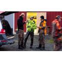 Årets älgjakt: Länsstyrelsen informerar länets jägare om reglerna för  terrängkörning