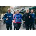 Populära löparcommunityt ASICS FrontRunner kommer till Sverige hos Runner's World