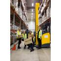 Jollyroom storrekryterar 50 medarbetare - inför julhandel