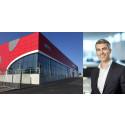Bavaria Nordic åpner Sveriges mest moderne Kia-anlegg