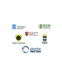 Pressinbjudan: Gästrike Vatten välkomnar Östhammars kommun