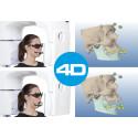 Planmeca announces advanced Planmeca 4D™ Jaw Motion tracking system