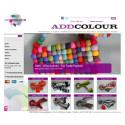 Sätt färg på tillvaron med – ADDCOLOUR