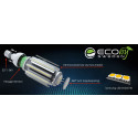 Gatubelysning, gårds- och parkbelysning i LED - Cornlight IP65