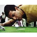 De 5 bästa golffilmerna någonsin!