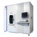 Yamaha Motor Launches YST15 Intelligent SMD Storage System - Labor Saving in Device Supply to Surface Mounting Processes - - Can Manage a Maximum of 1,500 and Batch Load/Unload 27 Reels -