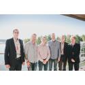 Finsk mediejätte investerar i svenska inredningssajten StyleRoom