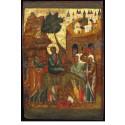 400 år gammelt russisk ikon solgt for over en million!