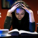 University lecturers share 'Grade-boosting' revision tips for exams