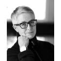 Dorte Bo Bojesen ny VD för Form/Design Center