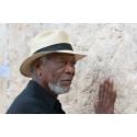 The Story of God med Morgan Freeman - Liv efter døden